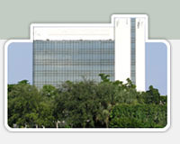 Alig Technology Group building